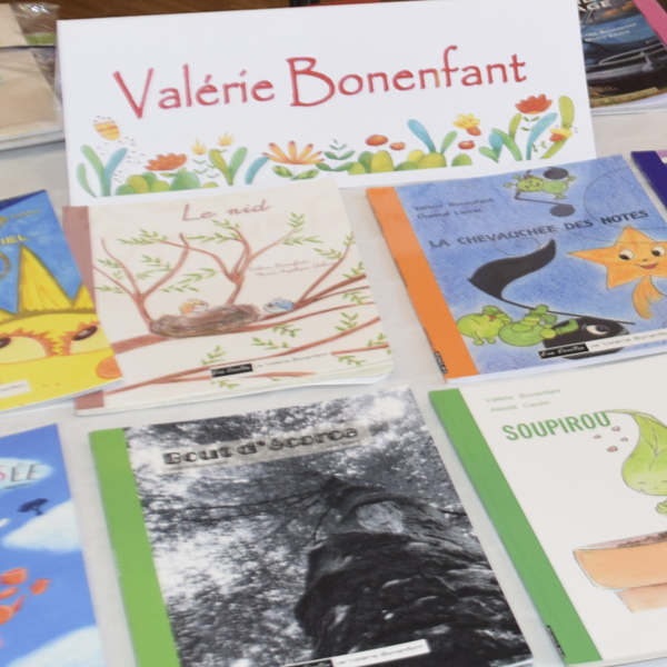Vignette evenements L enfant en fete600p