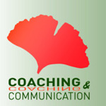 Coaching_communication_vignette