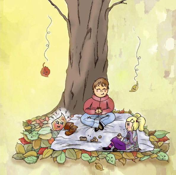 Illustration_La_feuille_gourmande-4