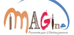 Vignette_Imagine.150pix