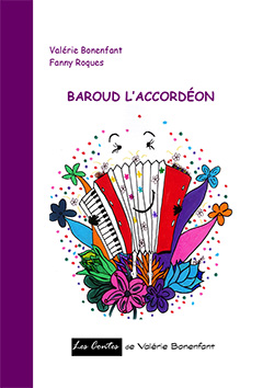 20 Vignette Baroud l accordeon H3