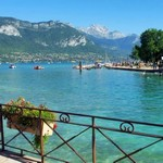 EHPAD Annecy2 a150p