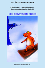 Couv_Le_froid