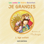 Covers_Carre_Enfant150pix